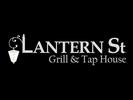 Lantern St. Grill and Tap House Logo
