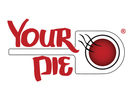 Your Pie Logo