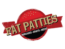 Fat Patties Logo