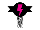 Angel Hair Cafe Logo