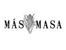 Más Masa Logo
