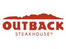 Outback Steakhouse Logo