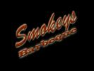 Smokeys BBQ Logo