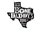 Bone Daddy's Logo