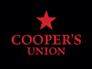 Cooper's Union Logo