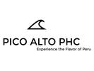 Pico Alto PHC Logo