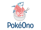 PokeOno Logo