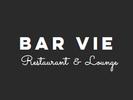 Bar Vie Logo