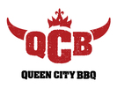 Queen City BBQ Logo