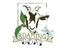 Roaming Goat Logo