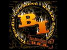 Brandin' Iron Logo
