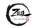 Zen Asian BBQ Logo