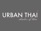 Urban Thai Logo