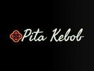 Pita Kebob Logo