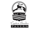 Captain Benders Tavern Logo