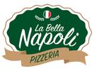 La Bella Napoli Logo