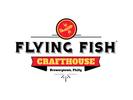 Flying Fish Crafthouse Logo