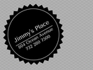 Jimmy's Place Logo