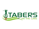 Tabers Restaurant and Golf Logo