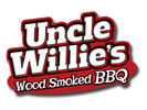 Uncle Wiilie's Smokehouse Logo