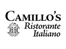 Camillo's Ristorante Italiano Logo