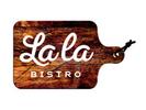 La La Bistro Logo