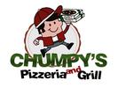 Chumpy's Logo