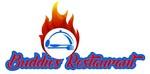 Buddies Restaurant Logo