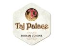 Taj Palace Indian Cuisine Logo