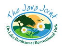 The Java Joint Logo