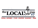 The LOCAL On 17 Logo