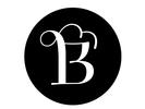 Bierocracy Logo