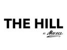 The Hill at Muza Logo