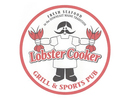 The Lobster Cooker Logo