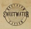 Sweetwatert (1)