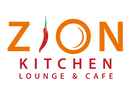 Zion Kitchen Lounge Logo