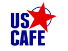 US Cafe Logo