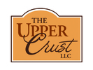 The Upper Crust Logo