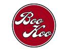 Boo Koo Logo