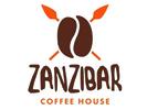 Zanzibar Coffee House Logo
