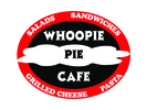 Whoopie Pie Cafe Logo