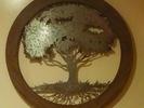 Willows Bistro Logo