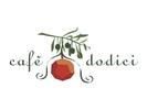 Cafe Dodici Logo