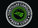 Tortillas Carolina Logo