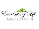 Everlasting Life Logo