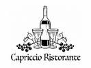 Capriccio's Ristorante Logo