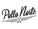 Pollo Norte Logo
