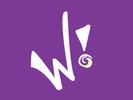 Wadaa Street Tacos Logo