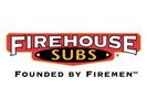 Firehouse Subs Logo