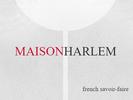 Maison Harlem Logo